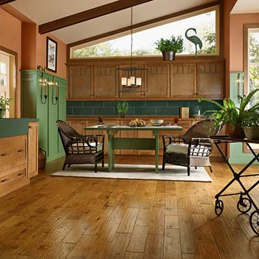 Hartco® Wood Flooring | Mayflower, AR