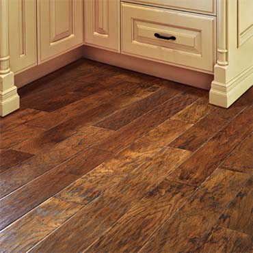 LM Hardwood Flooring | Mayflower, AR