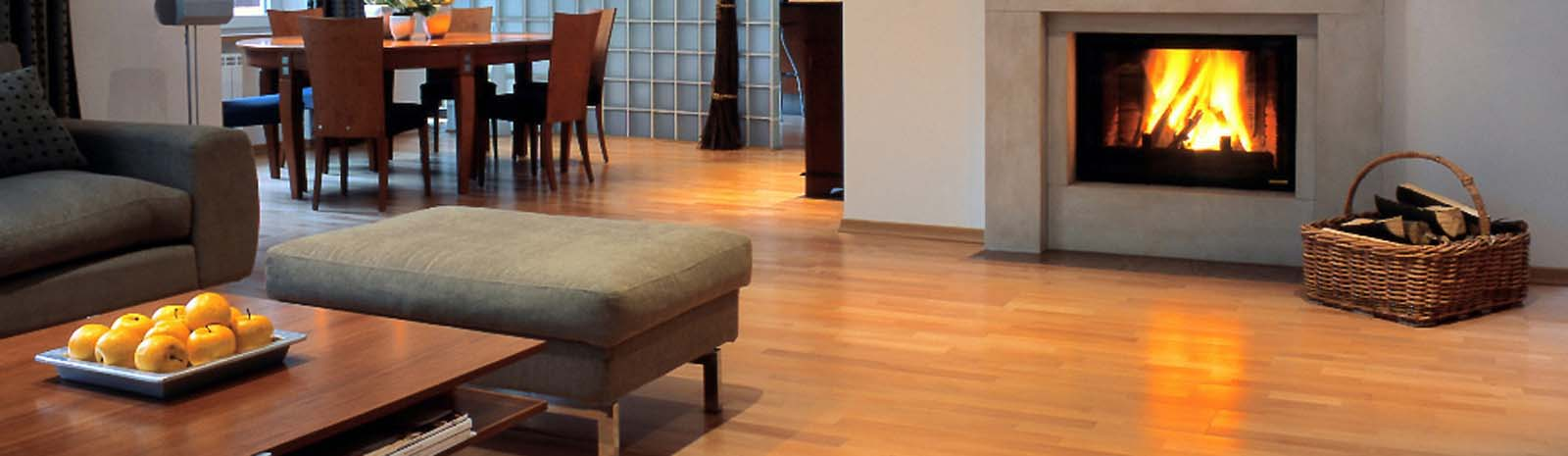 Dycus Flooring & Removal LLC | Wood Flooring