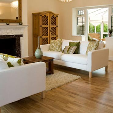 Anderson® Hardwood Floors | Mayflower, AR