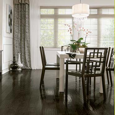 Armstrong Hardwood Flooring | Mayflower, AR