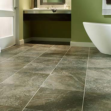 Mannington Adura® Flooring | Mayflower, AR